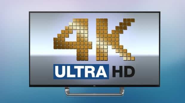 İKİNCİ EL LCD TV ALANLAR