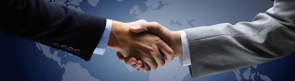 Antalya Spot Firması Hakkımızda Sayfası