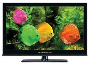 lcd tv nordmende 66 ekran