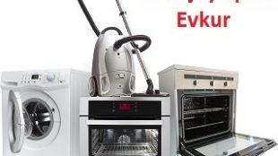 Kuruçay Spot Evkur